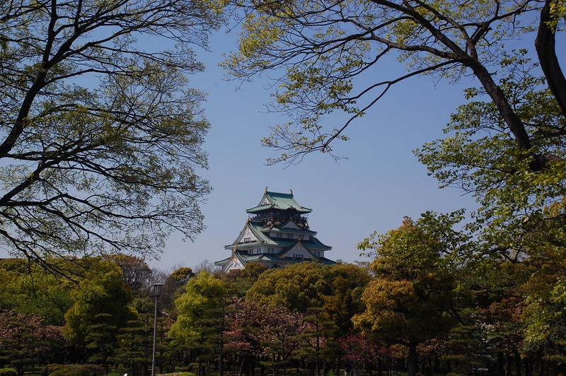 46-Japan10_2250.JPG