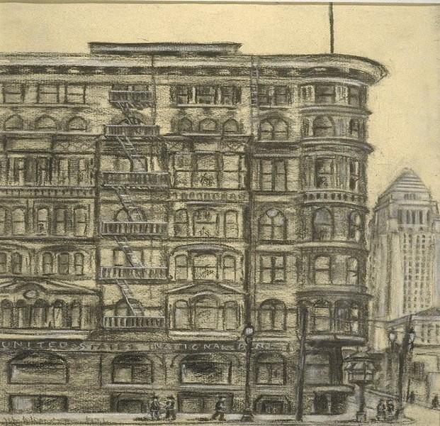 1934-BrysonHouse-Spring&LosAngelesSt.jpg