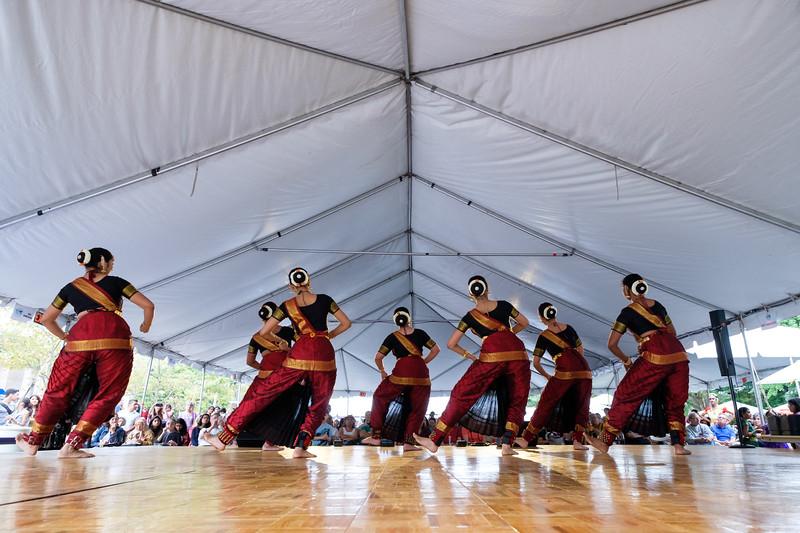 20180922 470 Reston Multicultural Festival.JPG