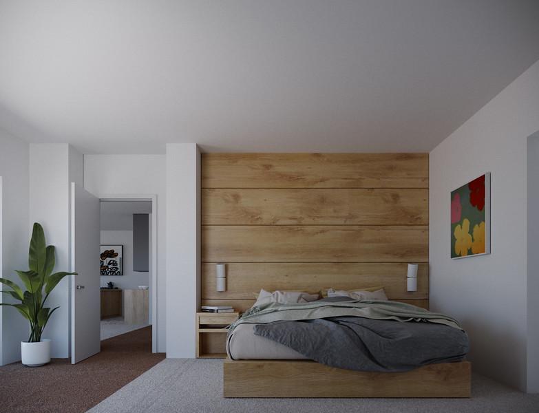 velux-gallery-bedroom-001.jpg