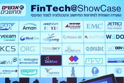 FinTech 2015