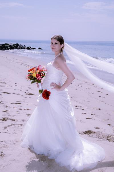 Ashley&Rob_Wedding (200).jpg