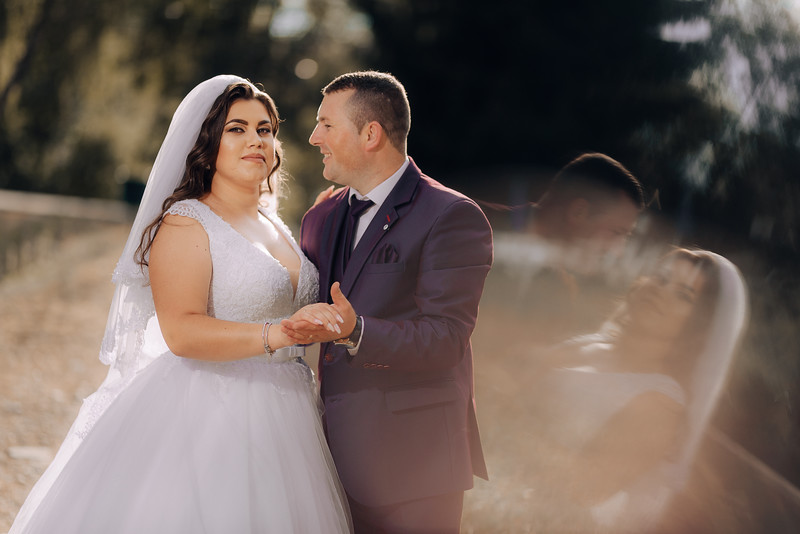 After wedding-145.jpg