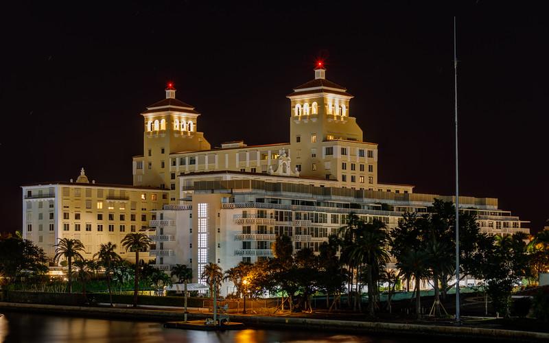 Palm Beach Bitmore