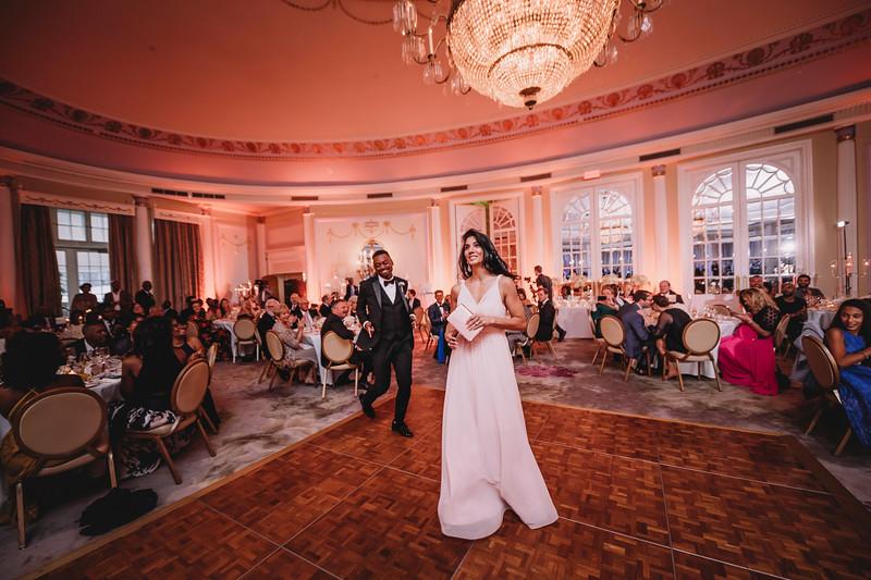 Montreal Wedding Photographer | Wedding Photography + Videography | Ritz Carlton Montreal | Lindsay Muciy Photography Video |2018_753.jpg