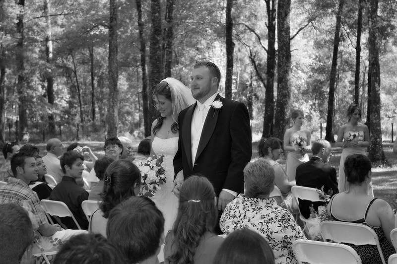RDD_WEDDING_B&W_PROOF (8).jpg