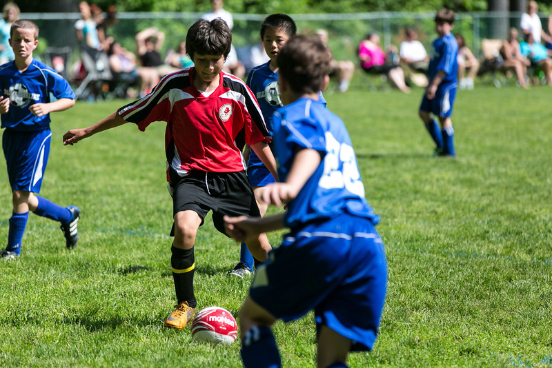 amherst_soccer_club_memorial_day_classic_2012-05-26-00277.jpg