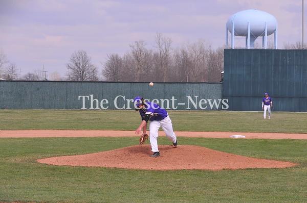 04-10-19 Sports Calvin @ DC baseball