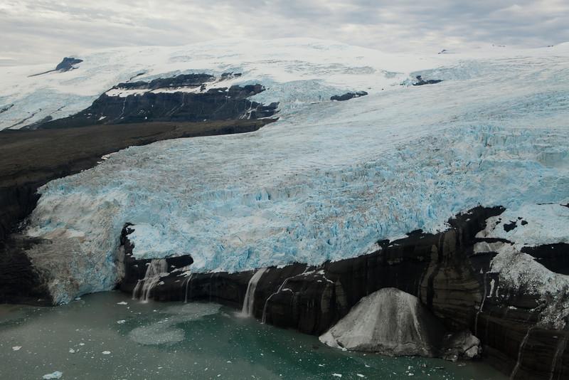 Alaska Icy Bay-3761.jpg