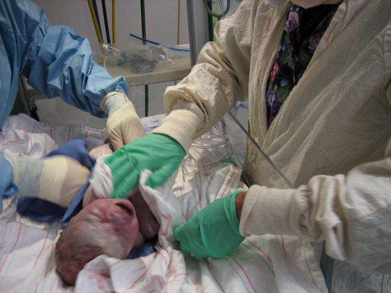 Matthew's Birth 019.jpg