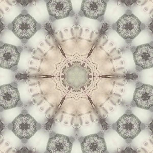 image%3A25632_mirror5.jpg