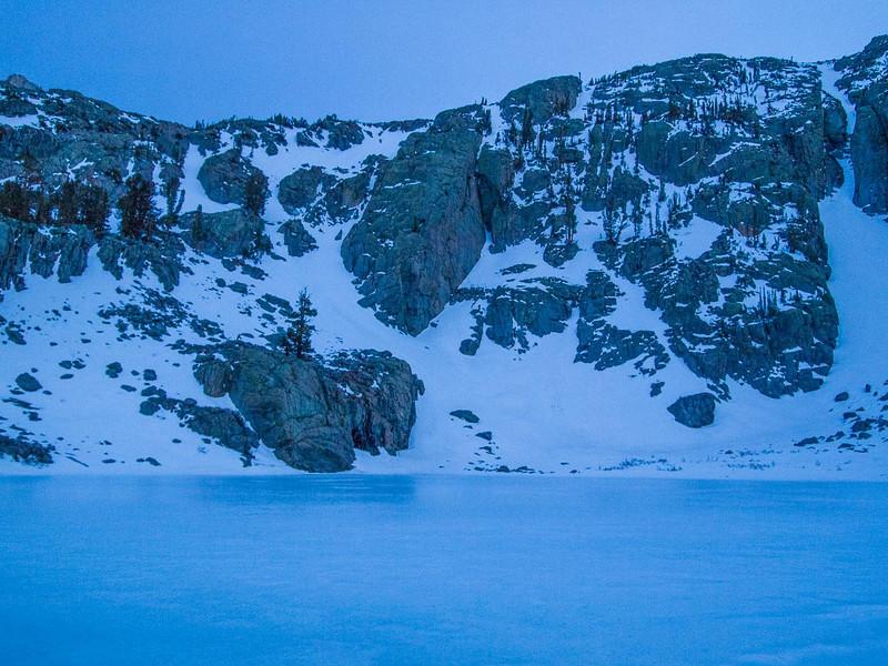 P1011027_Brainard_Lake.jpg