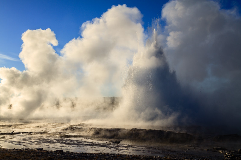 Yellowstone-1515-Edit.jpg