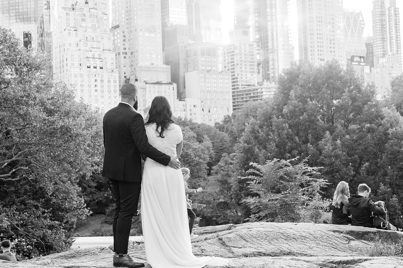 Central Park Wedding - Nusreen & Marc Andrew-208.jpg