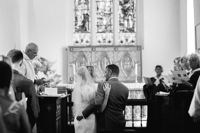 tamone-wedding-99.jpg