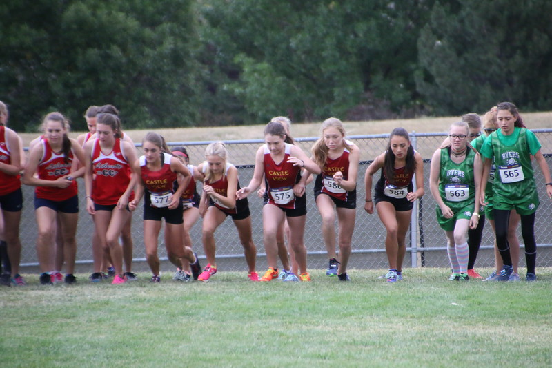 09-16-17 Rock Canyon Invitational (686).JPG
