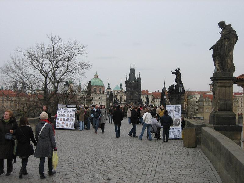 Prague 2007 144.jpg