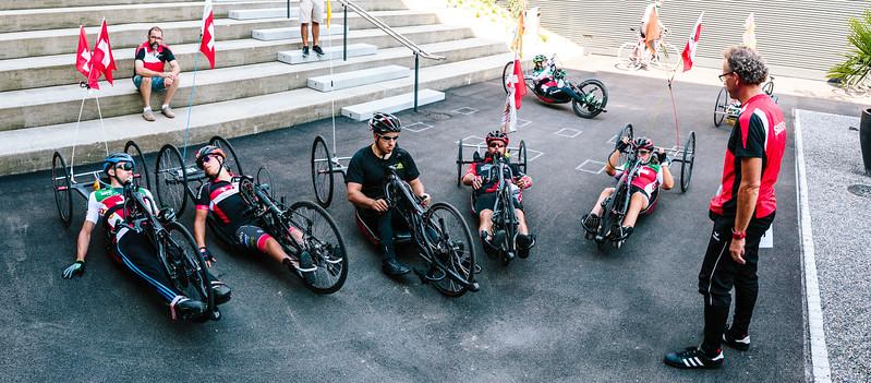 ParalympicCyclingTeam-25.jpg