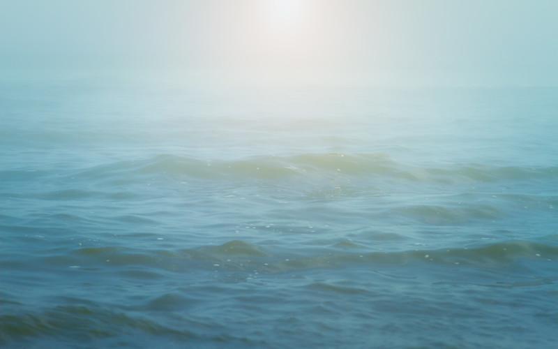 Sea 2-.jpg