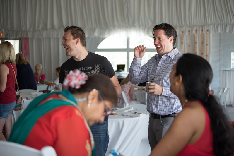 LeCapeWeddings Chicago Photographer - Renu and Ryan - Hilton Oakbrook Hills Indian Wedding - Day Prior  52.jpg