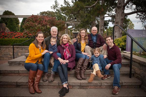 Carson Family Pix 218