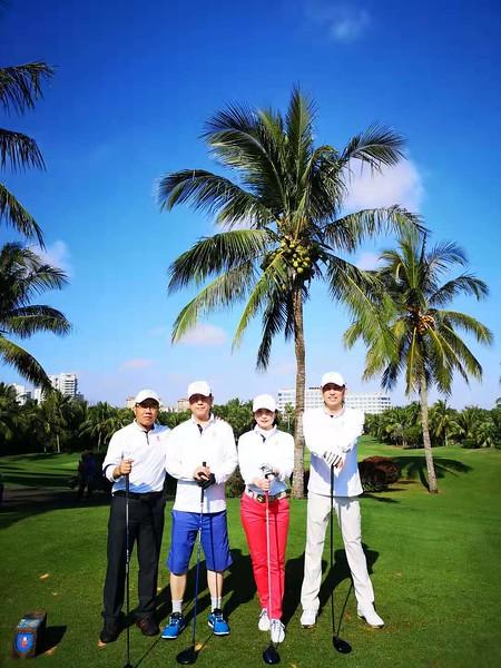 [20191223] 第一届国浩高尔夫球队(海南)邀请赛-花絮 (7).JPG