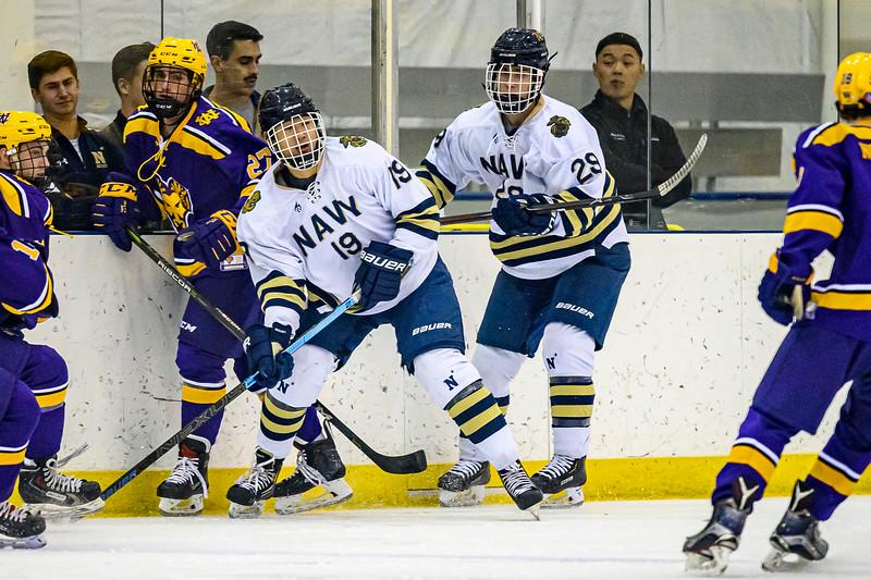 2019-11-22-NAVY-Hockey-vs-WCU-7.jpg