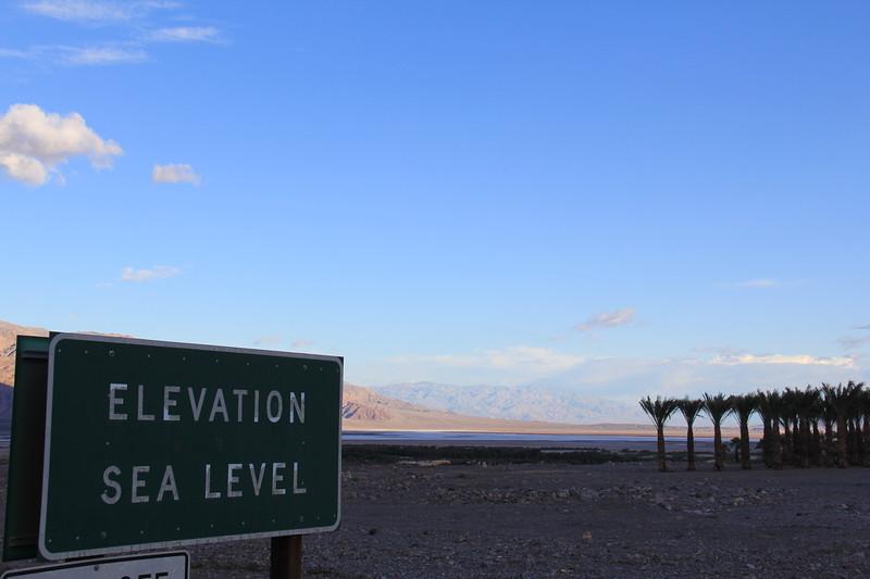 20190519-49-SoCalRCTour-Oasis at Death Valley Resort Sea Level Designation-DeathValleyNP.JPG