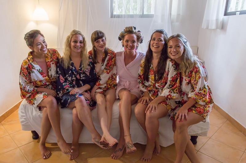BridesMaids.BRIGHTER-6.jpg