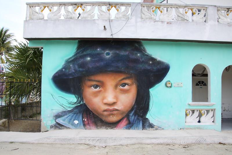 Holbox Island, Mexico  Feb2016 161.JPG