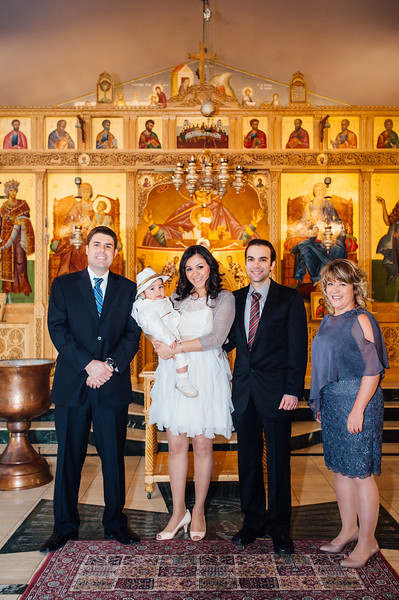 Baptism-Fotis-Gabriel-Evangelatos-4563.jpg