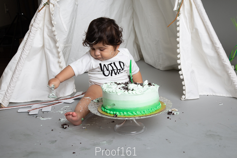 Shivam_Cake-Smash_Proof-161.JPG