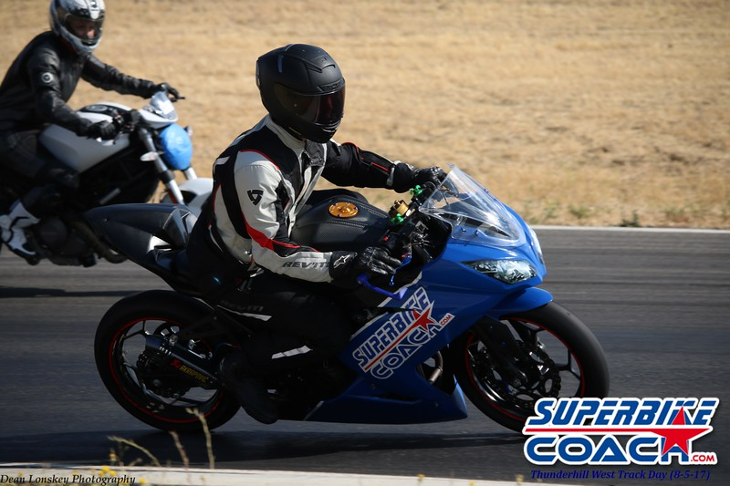 superbikecoach_trackday_2017aug5_12.JPG