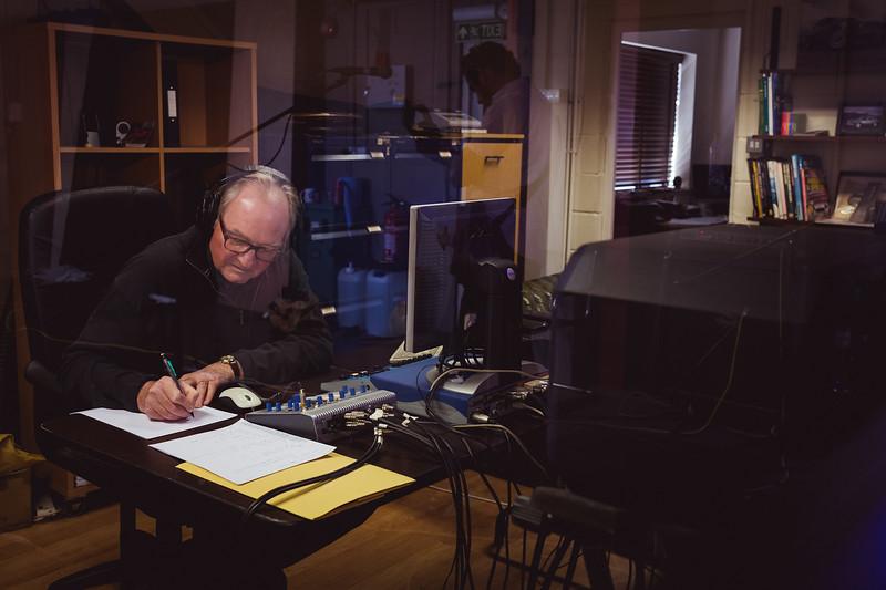 Otto Studio12.jpg