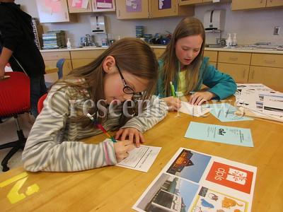 04-12-16 NEWS Kids Design Defiance Elementary