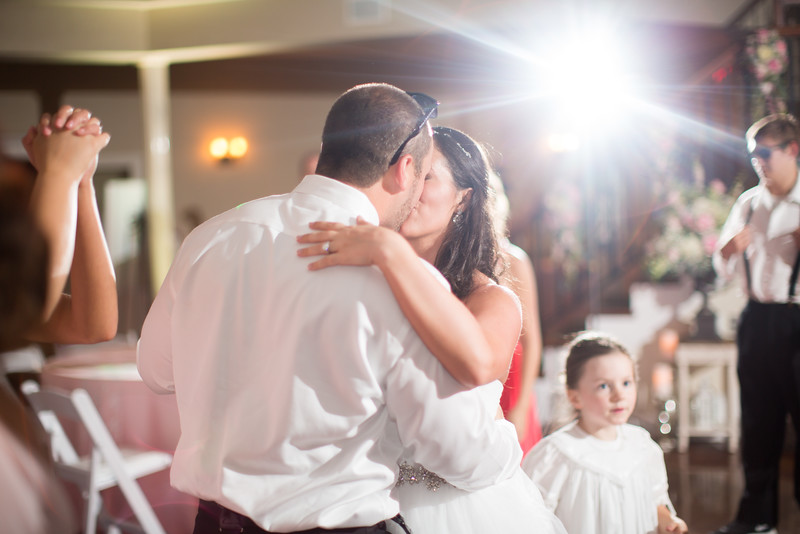 1170_Josh+Lindsey_Wedding.jpg