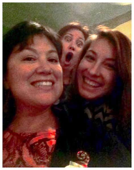 Selfie Creepy F.jpg