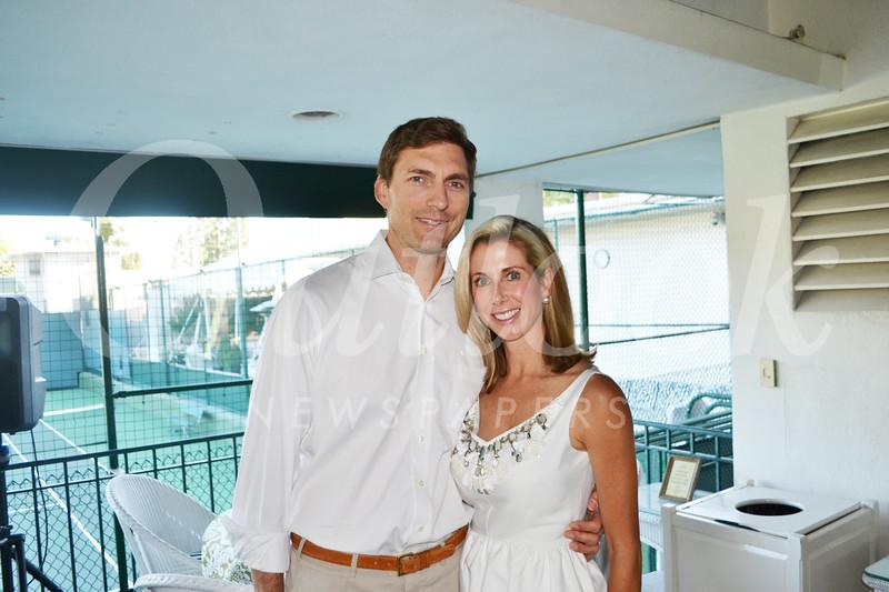 DSC_ Todd and Allie Dietrick 0041.JPG