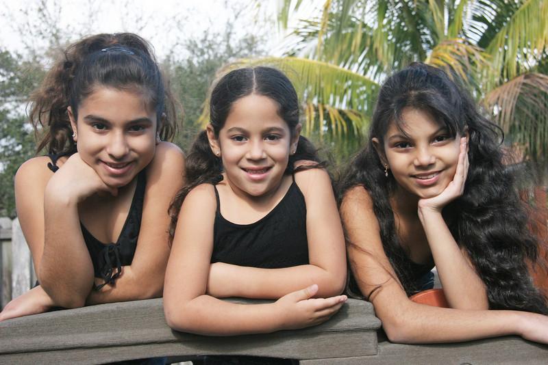 Cousins 002.jpg