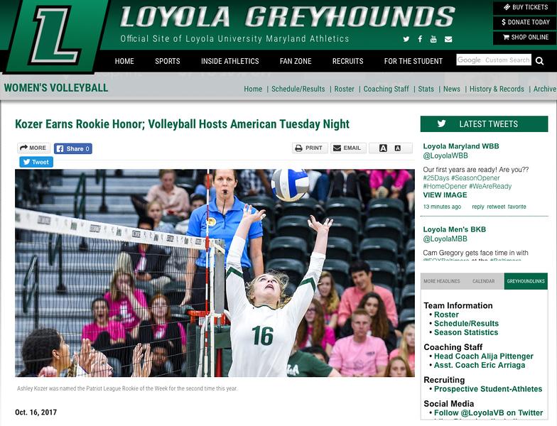 Loyola_screenshot_2017-60.jpg