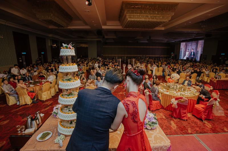 Choon Hon & Soofrine Banquet-329.jpg