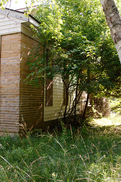 _I0A2832 front and side of house.jpg