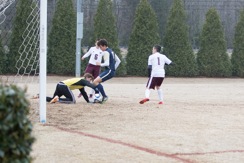 SHS Soccer vs Woodruff -  0317 - 212.jpg