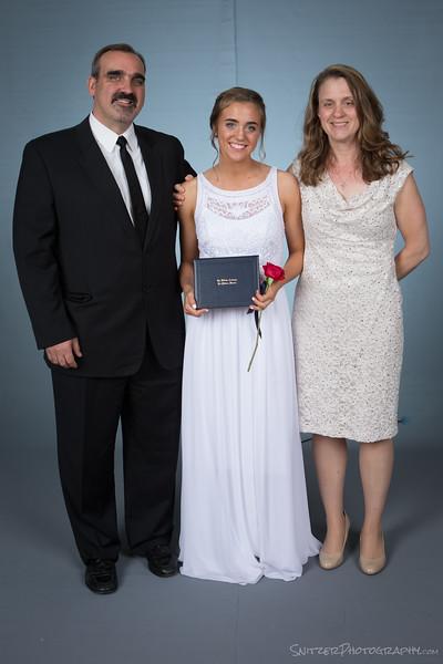 willows graduation 2017-1103.jpg