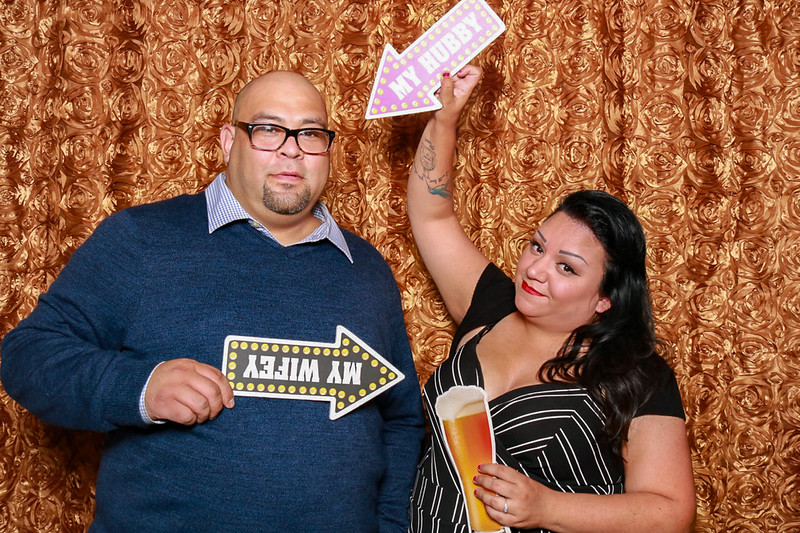Orange County Photo Booth Rental, OC,  (69 of 346).jpg