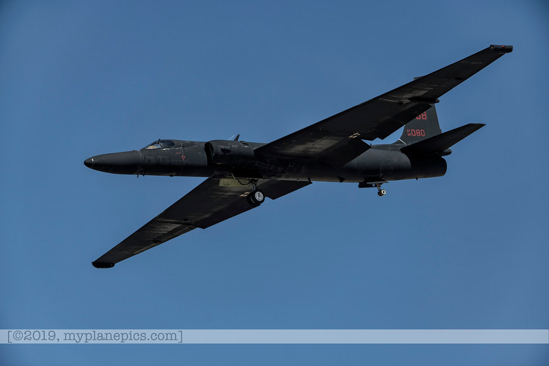 F20180324a123925_1624-Lockheed U-2-Dragon Lady-AF80-080.JPG