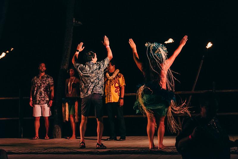 Hawaii20-575.jpg