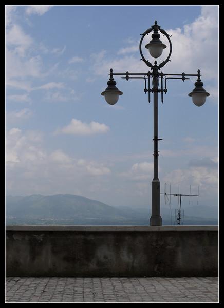 2010-06 Artena 089.jpg