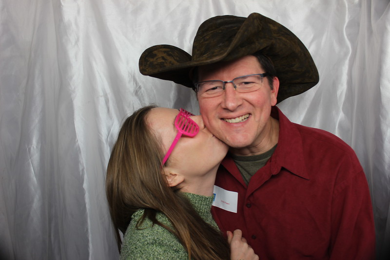 PhxPhotoBooths_Images_033.JPG