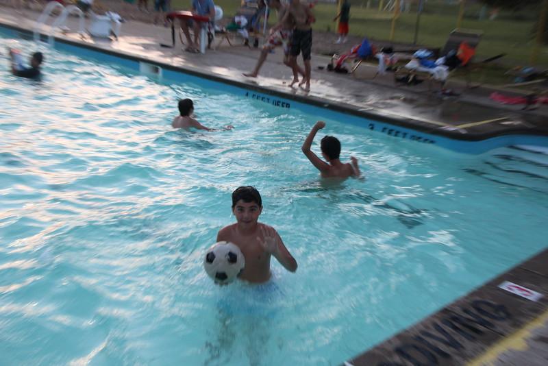 kars4kids_thezone_camp_2015_boys_boy's_division_swimming_pool_ (188).JPG